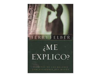 me-explico-2-9781602557840