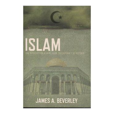 islam-2-9781602558793