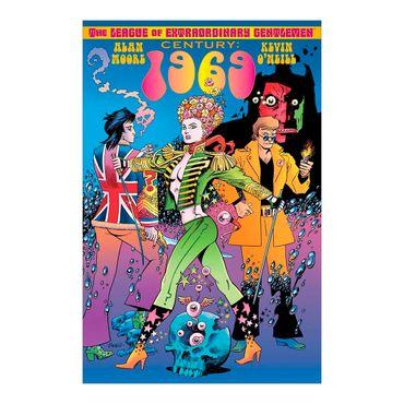 the-league-of-extraordinary-gentlemen-century-1969-vol-3-2-9781603090063