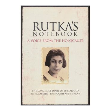 rutkas-notebook-a-voice-from-the-holocaust-2-9781603200196