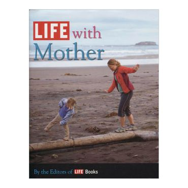 life-with-mother-life-books-2-9781603200578