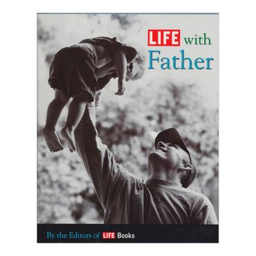 life-with-father-2-9781603200585