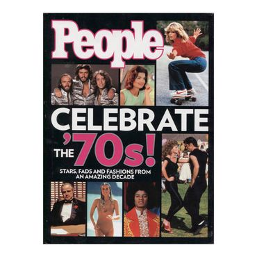 people-celebrate-the-70s-2-9781603200677