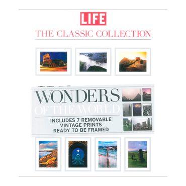 wonders-of-the-world-2-9781603200875