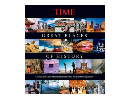 time-great-places-of-history-2-9781603201964