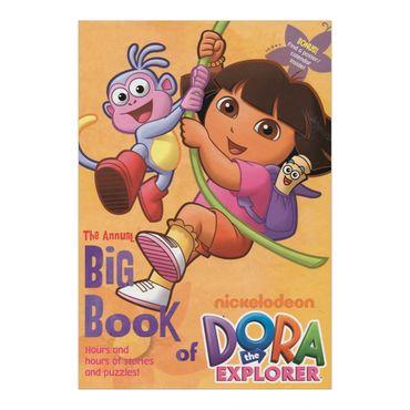 the-annual-big-book-of-dora-the-explorer-2-9781603201476