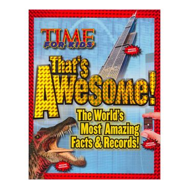 thats-awesome-the-worlds-most-amazing-facts-and-records-2-9781603201568