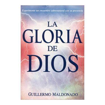 la-gloria-de-dios-2-9781603744911