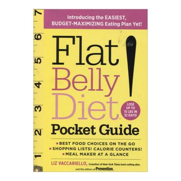 flat-belly-diet-2-9781605296500