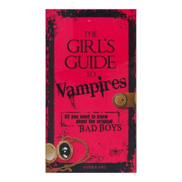 the-girls-guide-to-vampires-2-9781605508191