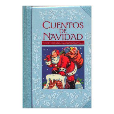 cuentos-de-navidad-2-9781605536040