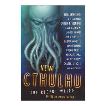 new-cthulhu-the-recent-weird-2-9781607012894