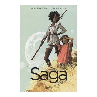 saga-volume-3-2-9781607069317