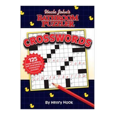 uncle-johns-bathroom-puzzler-crosswords-2-9781607100980