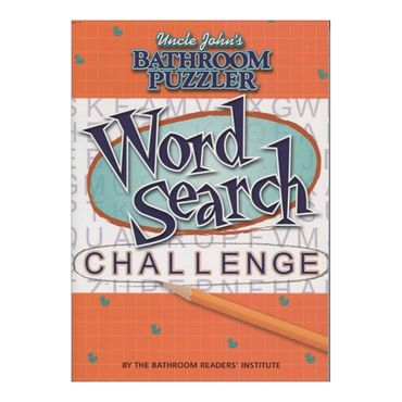 uncle-johns-bathroom-puzzler-word-search-challenge-2-9781607102342