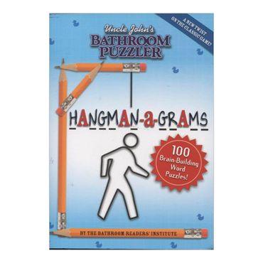uncle-johns-bathroom-puzzler-hangman-a-grams-2-9781607105008