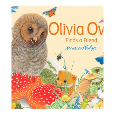 olivia-owl-finds-a-friend-2-9781607108849