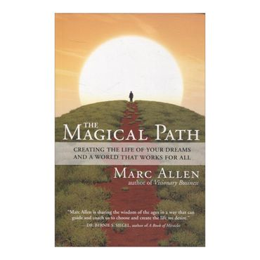 the-magical-path-2-9781608681457