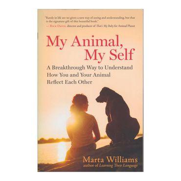 my-animal-my-self-2-9781608681693