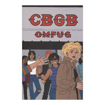cbgb-omfug-2-9781608860241