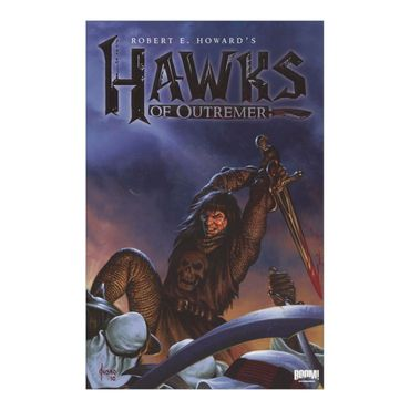 hawks-of-outremer-2-9781608860418