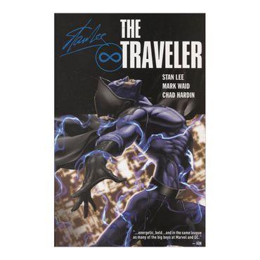 the-traveler-volume-1-2-9781608860500