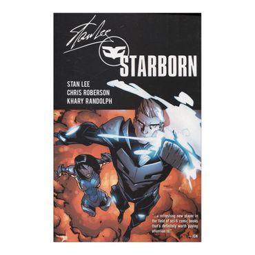starborn-volume-1-2-9781608860593