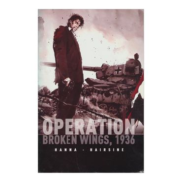 operation-broken-wings-1936-2-9781608862672