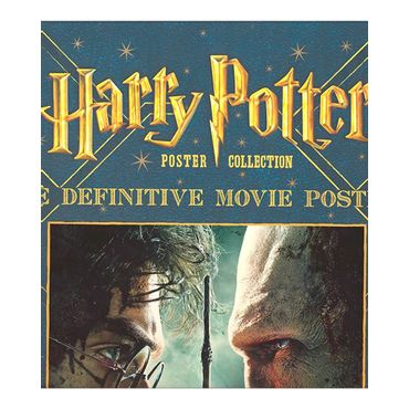harry-potter-poster-collection-the-definitive-movie-posters-1-9781608871131