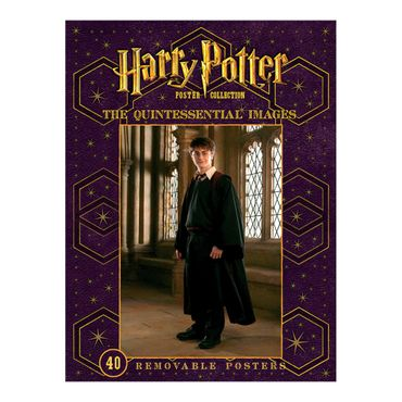 harry-potter-poster-collection-the-quintessential-images-2-9781608871421