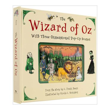 the-wizard-of-oz-2-9781608871643