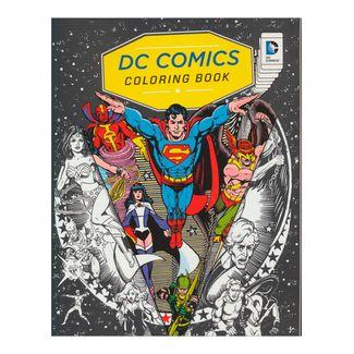 dc-comics-coloring-book-2-9781608878291