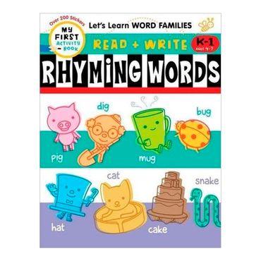 read-write-rhyming-words-2-9781609053352