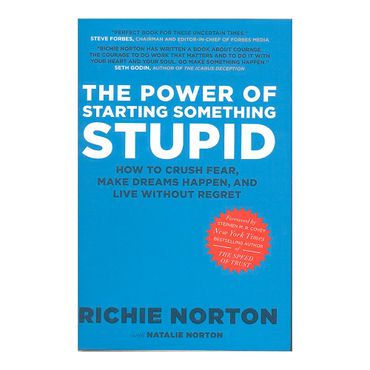 the-power-of-starting-something-stupid-2-9781609070090