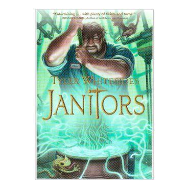 janitors-2-9781609070656