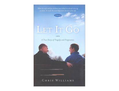 let-it-go-2-9781609071271