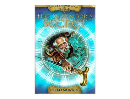 cragbridge-hall-the-inventors-secret-2-9781609073268