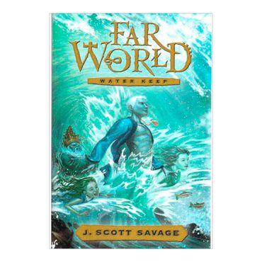 far-world-book-1-water-keep-2-9781609073305