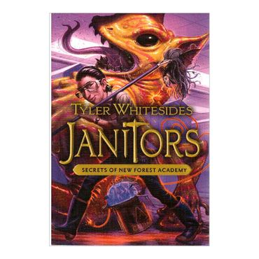 janitors-secret-of-new-forest-academy-2-9781609075460