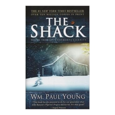 the-shack-2-9781609414115