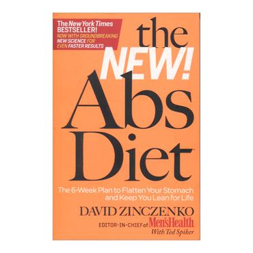 the-new-abs-diet-2-9781609613839