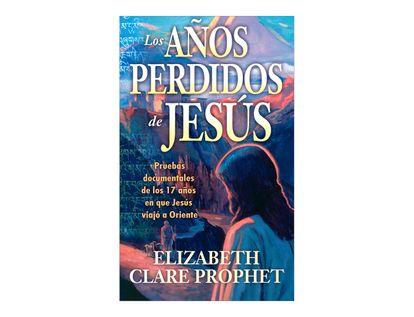 los-anos-perdidos-de-jesus-2-9781609881689
