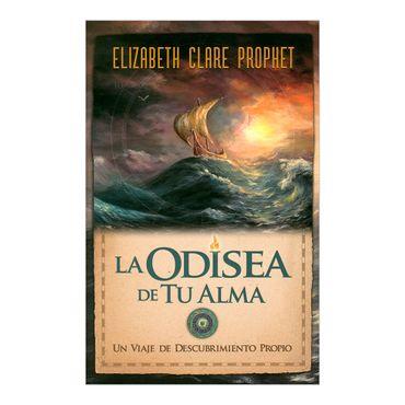 la-odisea-de-tu-alma-2-9781609881924
