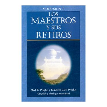 los-maestros-y-sus-retiros-volumen-i-2-9781609881962