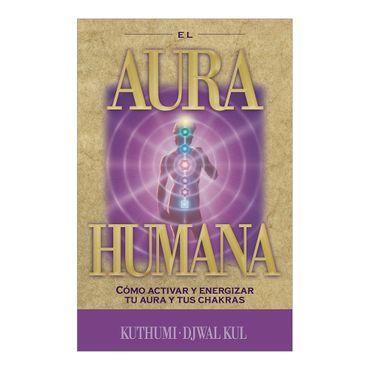 el-aura-humana-2-9781609882501