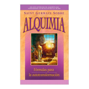 saint-germain-sobre-alquimia-2-9781609882525
