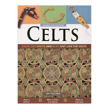 celts-hands-on-history-2-9781609925826