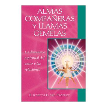almas-companeras-y-llamas-gemelas-2-9781609882693