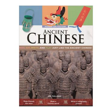ancient-chinese-hands-on-history-2-9781609925819