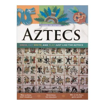 aztecs-hands-on-history-2-9781609925833
